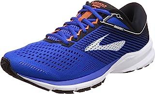 Brooks 男士 跑步鞋 LAUNCH 5