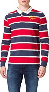 Superdry 极度干燥 男士 Polo 衫