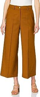 PINKO 女士 Simpatico 长裤