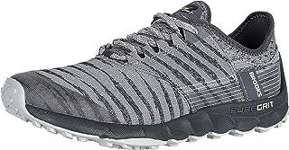 Brooks PureGrit 8 女士跑步鞋