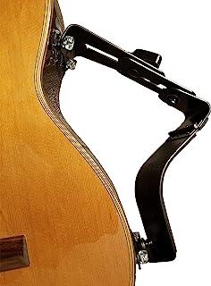 Guitar Balance CLP 支撑古典吉他可调节支架GTB-PLUS  Plus