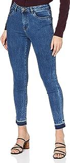 Naf Naf 女士 G-Mode 长裤