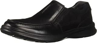 Clarks 男士 Cotrell Free 乐福鞋
