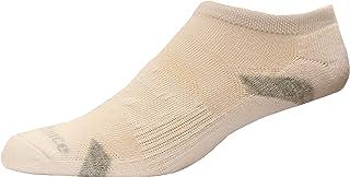 New Balance Performance Cushion 隐形袜,3 双装