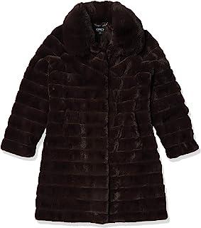 Jones New York 女士舒适温暖时尚冬季外套