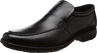 TEXCY LUXE 商务皮鞋 真皮 TU-7770 男士