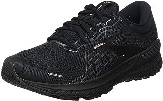 Brooks 男式 Adrenaline GTS 21 跑步鞋