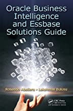 Oracle Business Intelligence and Essbase Solutions Guide (English Edition)