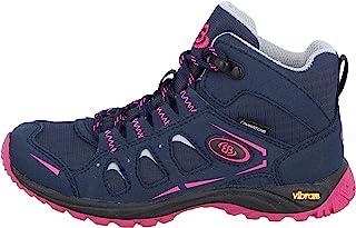 Brütting 女孩 Morelia 户外登山鞋