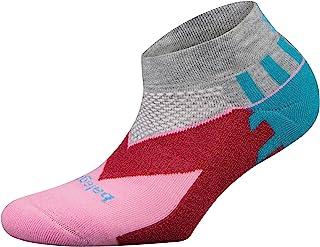 Balega 隐形舒适袜 - 男式