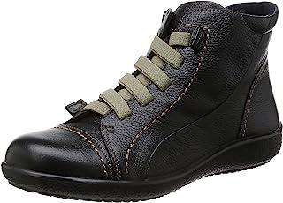[ アキレスソルボ ] 防水靴子 SRL 1820
