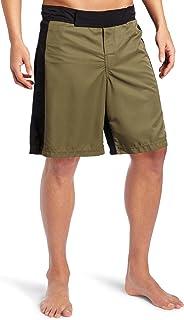 Soffe XT-46 男士 MMA 短裤