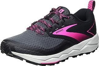 Brooks 女士 Divide 2 跑鞋