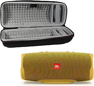 JBL Charge 4 防水无线蓝牙音箱套装 带便携式硬壳