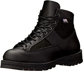 Danner Patrol 6 英寸执法靴