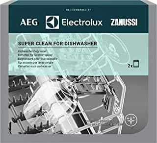 AEG M3DCP200 9029799203 强力清洁剂 适用于洗碗机