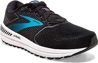 Brooks Ariel '20 女士跑步鞋