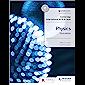 Cambridge International AS & A Level Physics Student's Book…