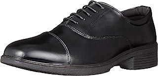 [威尔逊] 轻量商务鞋(直筒鞋) 男式 75