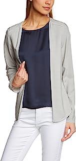 Vila 服装女式14027271长袖开衫