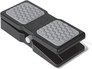 M-Audio EX-P 表达式踏板