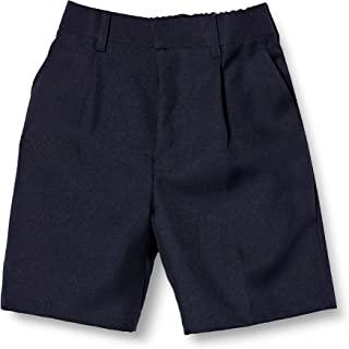 Catch 校园短裤 小学生 R470684 男童
