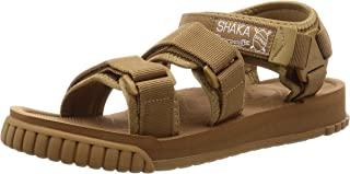 Shaka NEO BUNGY 凉鞋