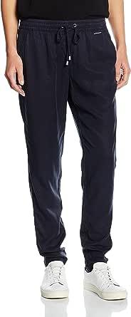 S.Oliver 女式裤子