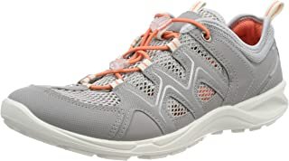 ECCO 爱步 女士 Terracruise Lt 户外登山运动鞋