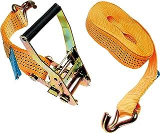Kraftmann 3494 不锈钢剪刀套装,橙色
