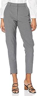 精选女士 Sfamila Silver Mw 长裤