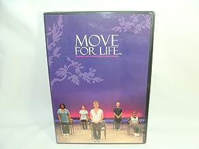 生活之旅:成人 50 年及以上物理活动(2008 年全计划DVD,阿宁/联合国研究办公室。 S.C.)