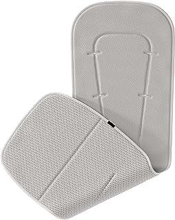 Thule 夏季座椅衬垫