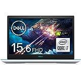 Dell 戴尔 游戏笔记本电脑 Dell G3 15 3500 白色 Win10/15.6FHD/Core i7-107…