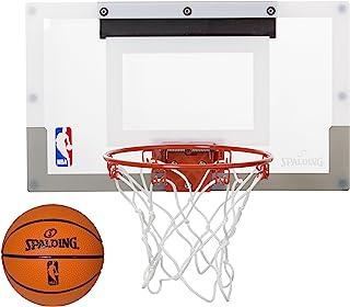 SPALDING 斯伯丁 篮球 小物 沙子篮板 SLAM JAM