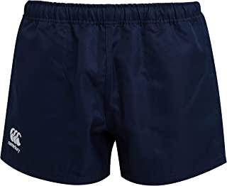 Canterbury 女士专业短裤
