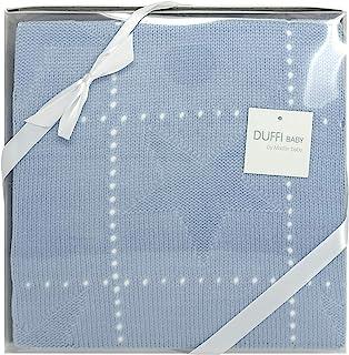 Duffi Baby 5460-12 婴儿爬行辅助器 * 纯棉材质 90 x 75 厘米