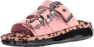 Marc Jacobs Emerson 女士带扣运动凉鞋