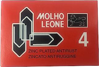 MOLHO LEONE 21114 回形针