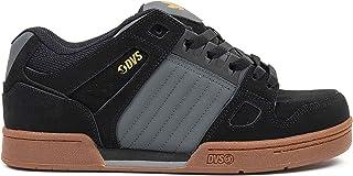 Dvs Footwear 男士 Celsius 滑板鞋
