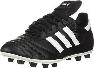 adidas KAISER 5liga 男式足球靴