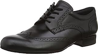 Diamant 099-025-028 男士舞鞋 - 标准和拉丁语,