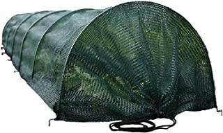 Tierra Garden Haxnicks Easy Poly Tunnel Garden Cloche 标准 Etun060101
