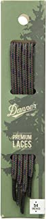 Danner Laces 54 英寸鞋带