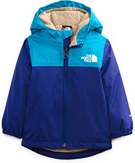 The North Face 婴儿保暖防风防雨夹克