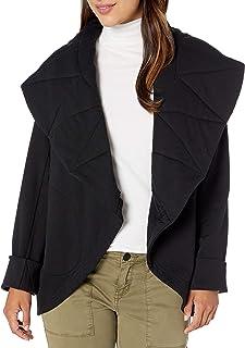 Karen Kane 女士夹棉夹克