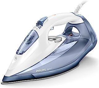 Philips GC4902/20 - GC4902/20