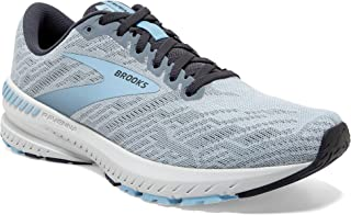Brooks 女士 Ravenna 11 跑步鞋