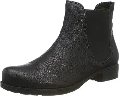 Think! 女士 Denk_585027 切尔西靴