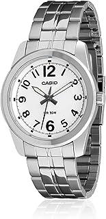 Casio 卡西欧 男式 mtp-1315d-7bvdf 模拟手链手表